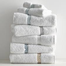 Regal Bath Rugs Legends Regal Luxury Bath Towel The Company Store