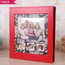 200 photo album 70 best photo albums images on diy photo album ring