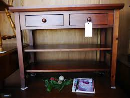 Office Furniture Lancaster Pa by Homeplace Furniture Quality Used Strasburg Pa Lancaster County Local