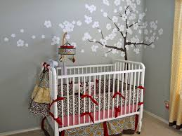 Elegant Nursery Decor by Baby Room Decor Accessories Bedroom And Living Room Image