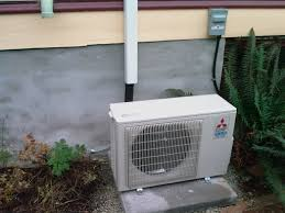 Homes For Sale In Cottage Grove Oregon by Heating In Cottage Grove Or 97424 Air Conditioning Heating