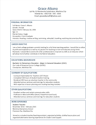 28 Resume Samples For Sample by Modern Resume Template Cv Template For Word Cover Letter Two Page