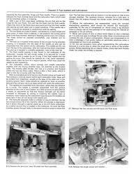 yamaha rd350 ypvs twins 347cc models 83 95 haynes repair manual