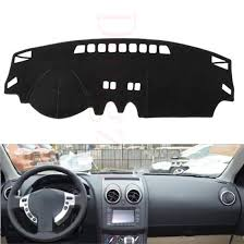 nissan frontier dash cover popular nissan color buy cheap nissan color lots from china nissan