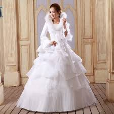 198 best wedding dresses images on pinterest wedding dressses