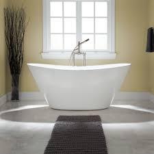 Menards Bathroom Sink Drain by Bathtubs Idea Astonishing Bathtubs Menards Menards Bathtub