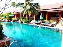 best price on sabai resort in pattaya reviews