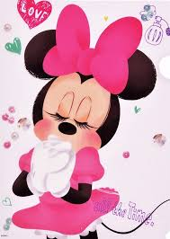 995 minnie mickey mouse images mice
