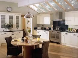 How To Design My Kitchen White Kitchen Furniture Styles Fleur De Lis Home Decor Accents