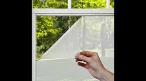 window film home depot by medsouk com youtube