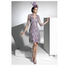 fotos vestidos de madrinas novia vestidos para madrinas la colección con aires flamencos de franc