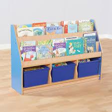 buy copenhagen tiered book storage units tts