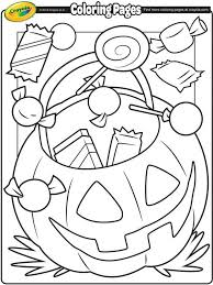 crayola coloring pages christmas coloring