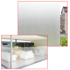 frosted glass window film tags frosted glass windows for