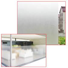 bathroom design amazing window film designs glass door film