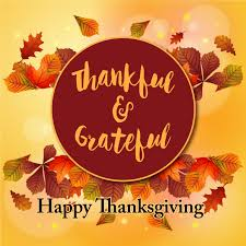 thanksgiving day closed k9 partners for patriots inc
