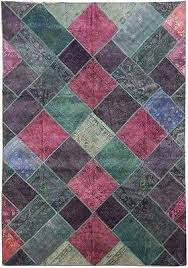 7x10 Area Rug 34 Best 7x10 Area Rugs From New York City And Shipping