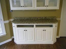 kitchen backsplash granite countertops and backsplash granite