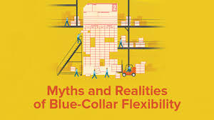 Toys R Us Supervisor Salary How Hr Can Promote Flexibility In Blue Collar Jobs