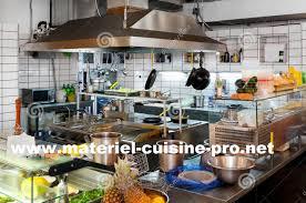 magasin materiel cuisine beni mellal matériel de cuisine pour café et restaurant matériel