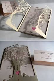 wedding invitations johannesburg wedding invitation cards leicester beautiful wedding gratifying