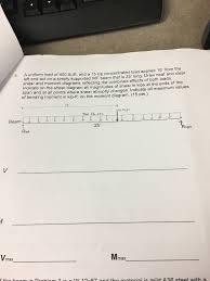 civil engineering archive september 18 2017 chegg com