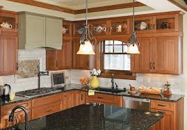 how to build kitchen cabinets free plans pdf custom kitchen cabinets woodworking project woodsmith plans