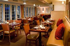 Maine Dining Room Dinner Menu York Harbor Inn York Harbor Maine
