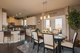 Kb Home Design Center Tampa New Homes For Sale In New Braunfels Tx Legend Point Community