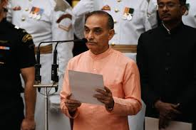 Portfolio Of Cabinet Ministers The 9 New Cabinet Ministers And Their Portfolios Livemint