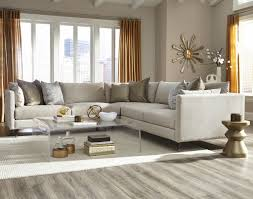 Houston Laminate Flooring Decor Redoubtable Star Furniture Outlet Houston With Elegant