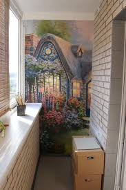 Interior Design Small Homes Beautiful Materials For Small Balcony Designs Adding Style To Home