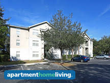 low income tampa apartments for rent tampa fl
