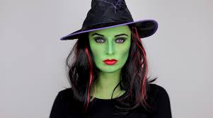 makeup looks you u0027ve got to try this halloween house of fraser blog