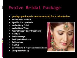 wedding makeup packages best bridal make up rohtak