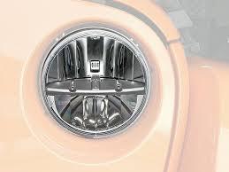 amazon com jeep wrangler led headlamp conversion truck lite