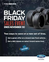 best black friday tire deals tire sales black friday pictures to pin on pinterest thepinsta