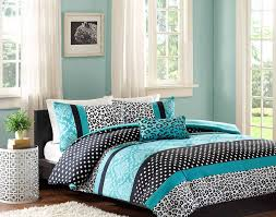 living room amazing mens bedding sets queen full full queen