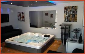 hotel avec dans la chambre en ile de chambre avec ile de lovely chambre d hotel avec