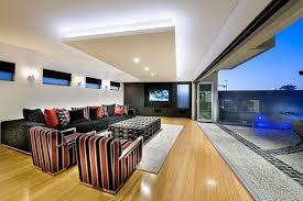 beleuchtung wohnzimmer agptek moderne 3w led square wall l veranda gehweg wohnzimmer