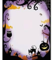 halloween birthday invitations halloween birthday invitations