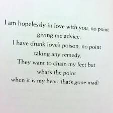 The Best Love Quotes For Her by The Best Love Quotes Love Life Quotes