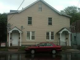 2 bedroom apartment for rent waterbury ct 1350 north main street