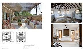 Top 10 Home Design Books Bloomint Guesthouse Interior Design Featured In Our First Book
