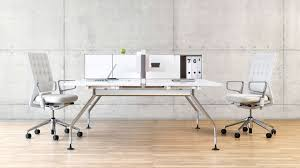 Desk Measurements by Office Chairs Inspirations About Home Office Ideas And Office