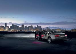 sunset audi 2012 audi a8 review specs pictures price mpg