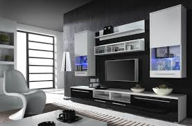 Better Home Interiors by Beautiful Modern Living Room Interior Ideas Better Home With Fresh
