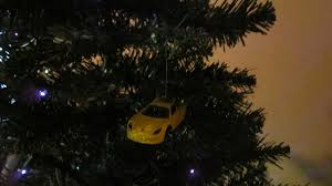 photo album car christmas ornament all can download all guide