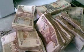 forex bureau nuns ksh3 million from forex bureau in nairobi tuko co ke