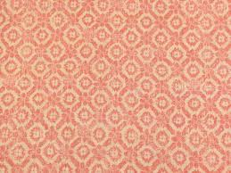 Fabric For Curtains And Upholstery Linwood Sakura Lf168c 5 Clementine Linen Fabric Curtains And